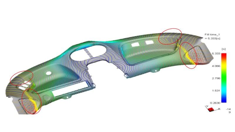 mold-flow-analysis-2
